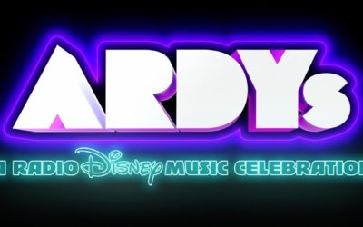 "Radio Disney Music Awards Return This June as ""ARDYs: A Radio Disney Music Celebration"""