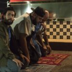 "TV Review: ""Ramy"" (Hulu)"