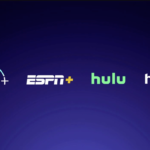 Recap: Hulu, ESPN+, and Hotstar Announcements From Disney's Investor Day