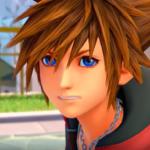 "Square-Enix Announces Critical Mode Update for ""Kingdom Hearts III"""
