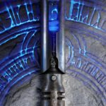 """Star Wars and EA Share First Image of """"Star Wars Jedi: Fallen Order"""""""
