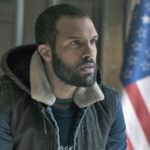 """""""The Handmaid's Tale"""" Actor O-T Fagbenle Reportedly Joins Marvel's """"Black Widow"""" Cast"""
