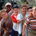 """The Sandlot"" Series Reportedly Being Produced for Disney+"