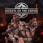 The VOID to Offer Special Promotion for May the 4th