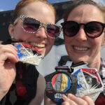 "Thoughts from a First Time runDisney Half Marathoner, ""You Feel Like You Accomplished Something"""