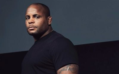 """UFC Version of """"Detail"""" Hosted by Daniel Cormier Coming to ESPN+"""