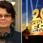 20th Century Fox Television Offers New Deal to Amy Holden Jones