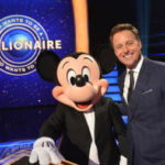 "ABC Cancels ""Who Wants to Be a Millionaire"" After 17 Years in Syndication"