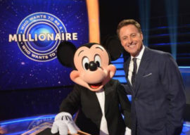 """ABC Cancels """"Who Wants to Be a Millionaire"""" After 17 Years in Syndication"""