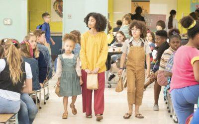 "ABC Renews ""Black-ish"" for Sixth Season, Picks Up Spin-off Series ""Mixed-ish"""