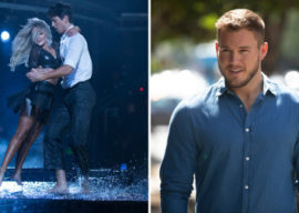 """ABC Renews """"Dancing with the Stars,"""" """"The Bachelor,"""" """"The Rookie,"""" """"American Housewife,"""" and More"""