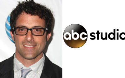 "ABC Studios Signs ""Iron Fist"" Showrunner Raven Metzner to Overall Deal"