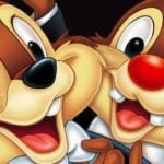 "Akiva Schaffer Reportedly Attached to Direct ""Chip 'n' Dale Rescue Rangers"" Film"