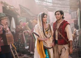 "Film Review: ""Aladdin"" (2019)"