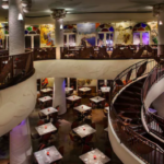 Bongos Cuban Cafe at Disney Springs to Reportedly Close this Summer