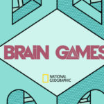 """Brain Games"" Reboot Among National Geographic's Programming Lineup"