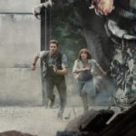 "Chris Pratt, Bryce Dallas Howard to Reprise Their Roles for ""Jurassic World – The Ride"" at Universal Studios Hollywood"