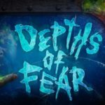 """Depths of Fear"" Announced as Latest Original House for Halloween Horror Nights at Universal Orlando"