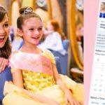 Disney Introduces Online Reservation System for Bibbidi Bobbidi Boutique, Other Experiences
