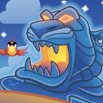 """Disney Mobile Games Celebrate Premiere of """"Aladdin"""" with Classic Movie Themed Content"""