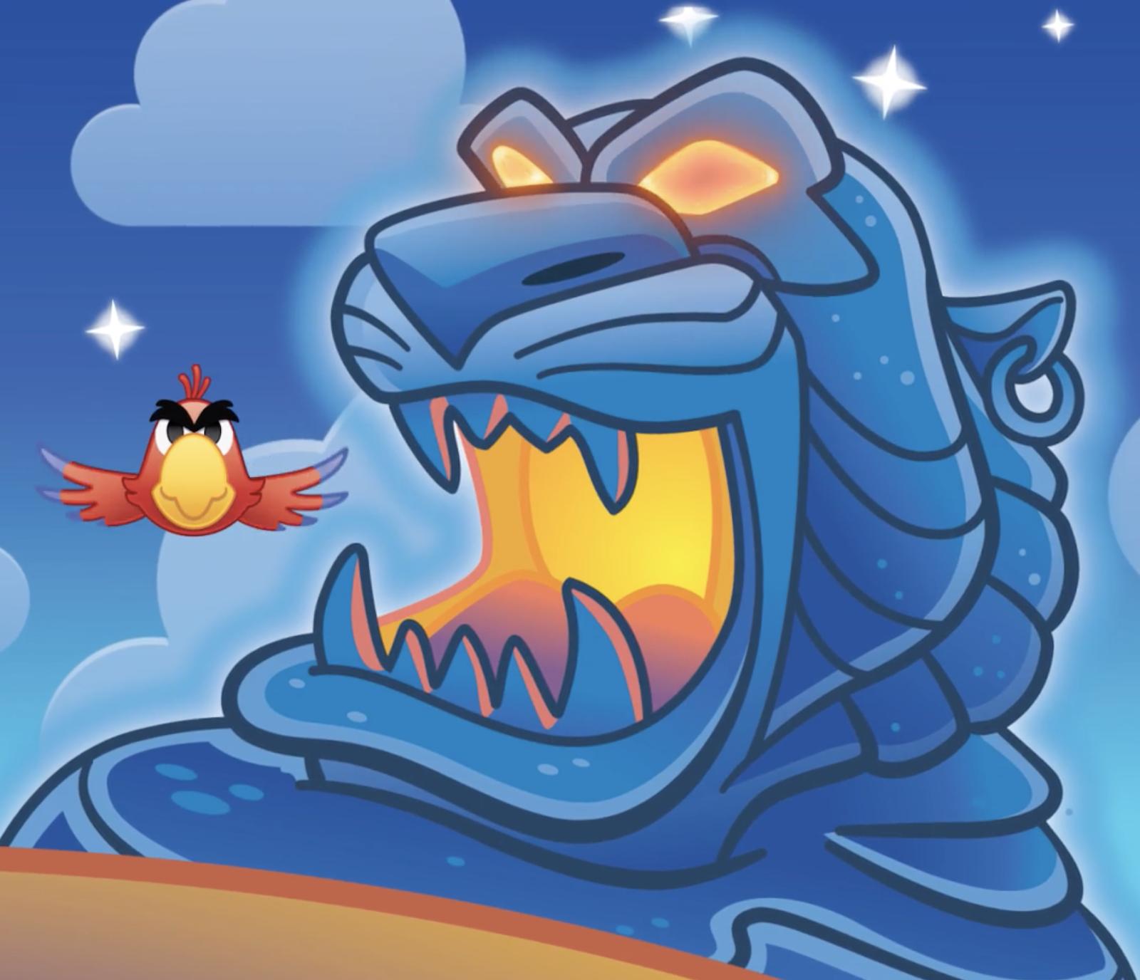 Disney Mobile Games Celebrate Premiere Of Aladdin With