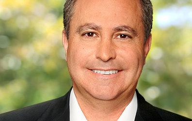 Disney Promotes Studio Executive Alan Bergman to Co-Chairman