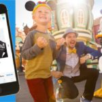Disney to Retire Shop Disney Parks App, shopDisney to be One-Stop Online Shop