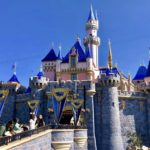 Disneyland Resort Introduces Childcare Assistance Program for Cast Members