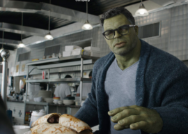 """DisneyResearch