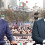 "ESPN Announces Commentator Team for 50th Season of ""Monday Night Football"""