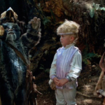 "Celebrate Star Wars Day with ""Ewok Adventures"""