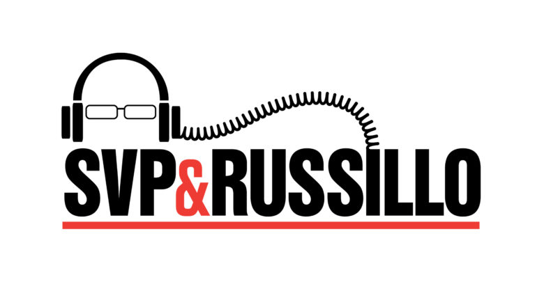 Former Espn Radio Hosts Scott Van Pelt And Ryen Russillo To Reunite For New Podcast Laughingplace Com
