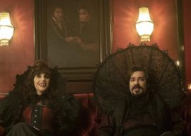 "FX Renews ""What We Do in the Shadows"" For Second Season"