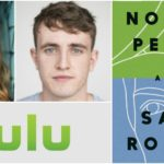 "Hulu Orders ""Normal People"" Straight to Series"