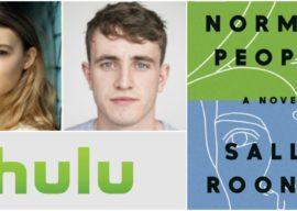 """Hulu Orders """"Normal People"""" Straight to Series"""