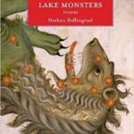 "Hulu Picks Up Horror Anthology Series Based on ""North American Lake Monsters"" Stories"