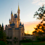 Magic Kingdom Employee Accused of Arranging Sexual Encounter with Child