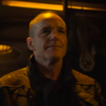 """Marvel Debuts Trailer for """"Agents of S.H.I.E.L.D."""" Season 6"""