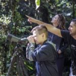 National Geographic and G Adventures Announce Family Itineraries for 2020