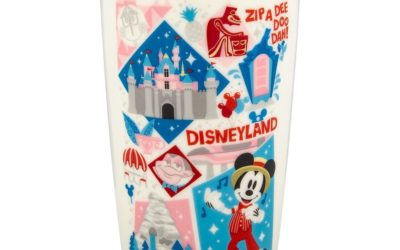 New Items at shopDisney.com for May 28, 2019