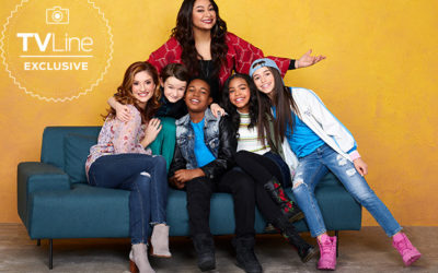 "New Seasons of ""Raven's Home,"" ""BUNK'D"" Premiere on Disney Channel This June"