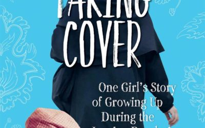 Review: Taking Cover