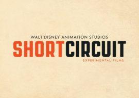 Short Circuit Program Films Coming to Disney+ Next Year