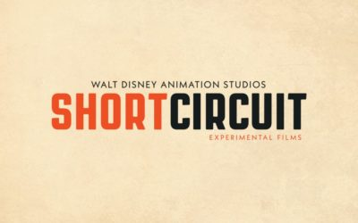 Short Circuit Program Films Coming to Disney+ Next Year