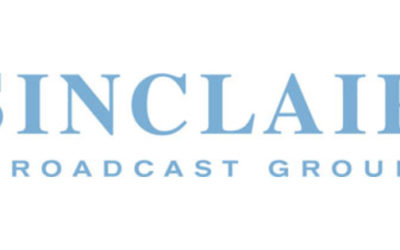 Sinclair Broadcasting Group to Acquire 21 Regional Sports Networks from The Walt Disney Company