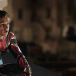"Sony Releases New ""Spider-Man: Far From Home"" Trailer With ""Endgame"" Spoilers"