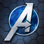 """Square Enix to Reveal """"Marvel's Avengers"""" at E3 2019"""