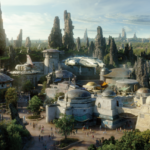 Star Wars: Galaxy's Edge to be Included in Daily Extra Magic Hours at Disney's Hollywood Studios