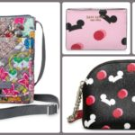 Surprise Mom with Kate Spade, Vera Bradley Bags and Totes from shopDisney