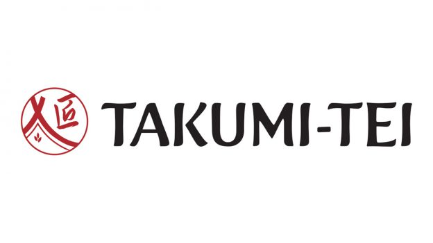 Takumi-Tei Restaurant coming to Epcot